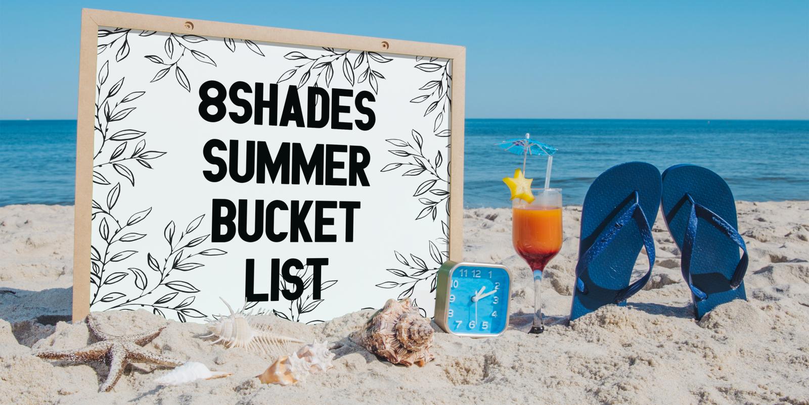 8shades_bucket_list_banner