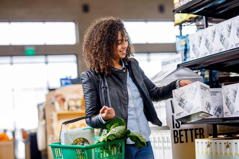 reduce food waste