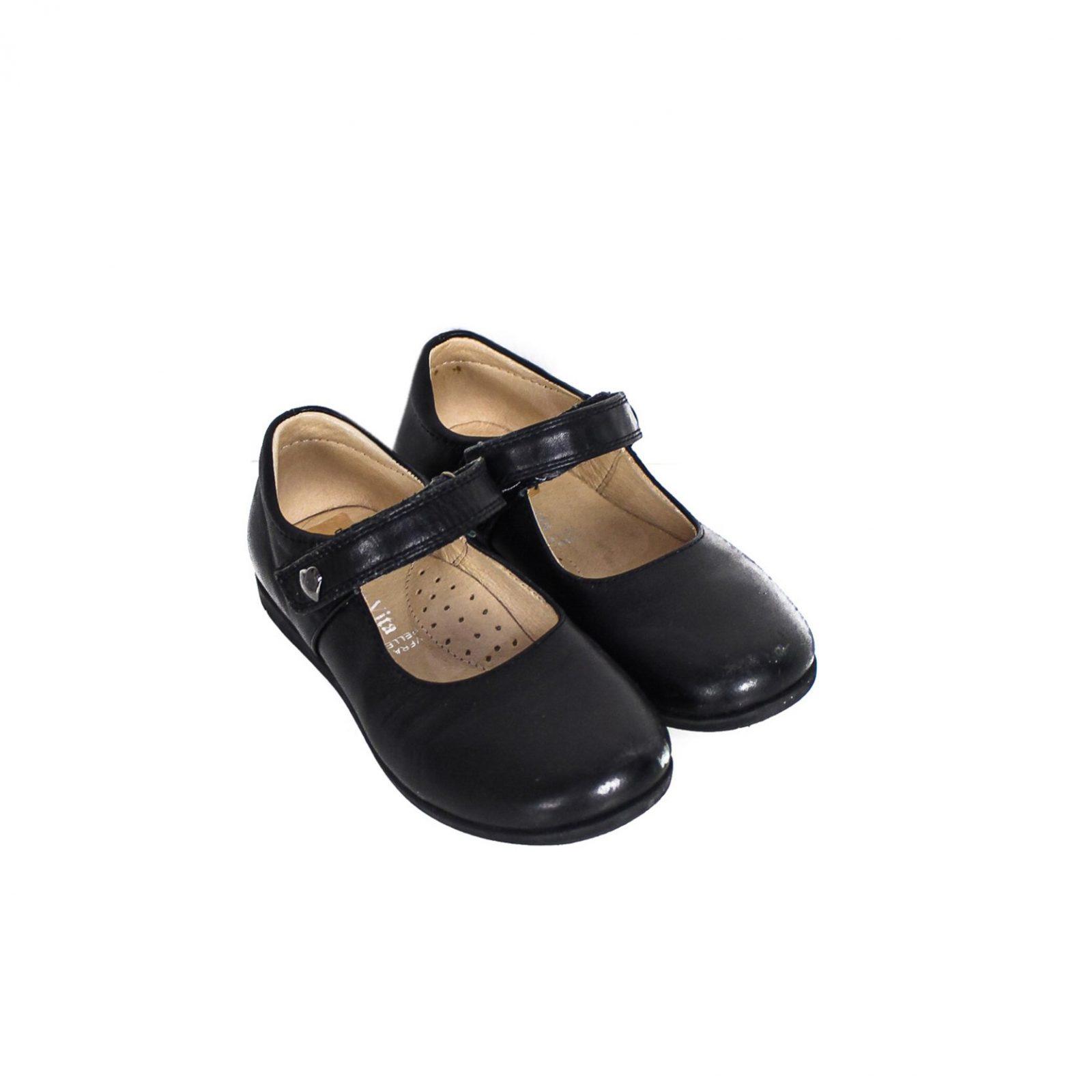 girl school shoes retykle