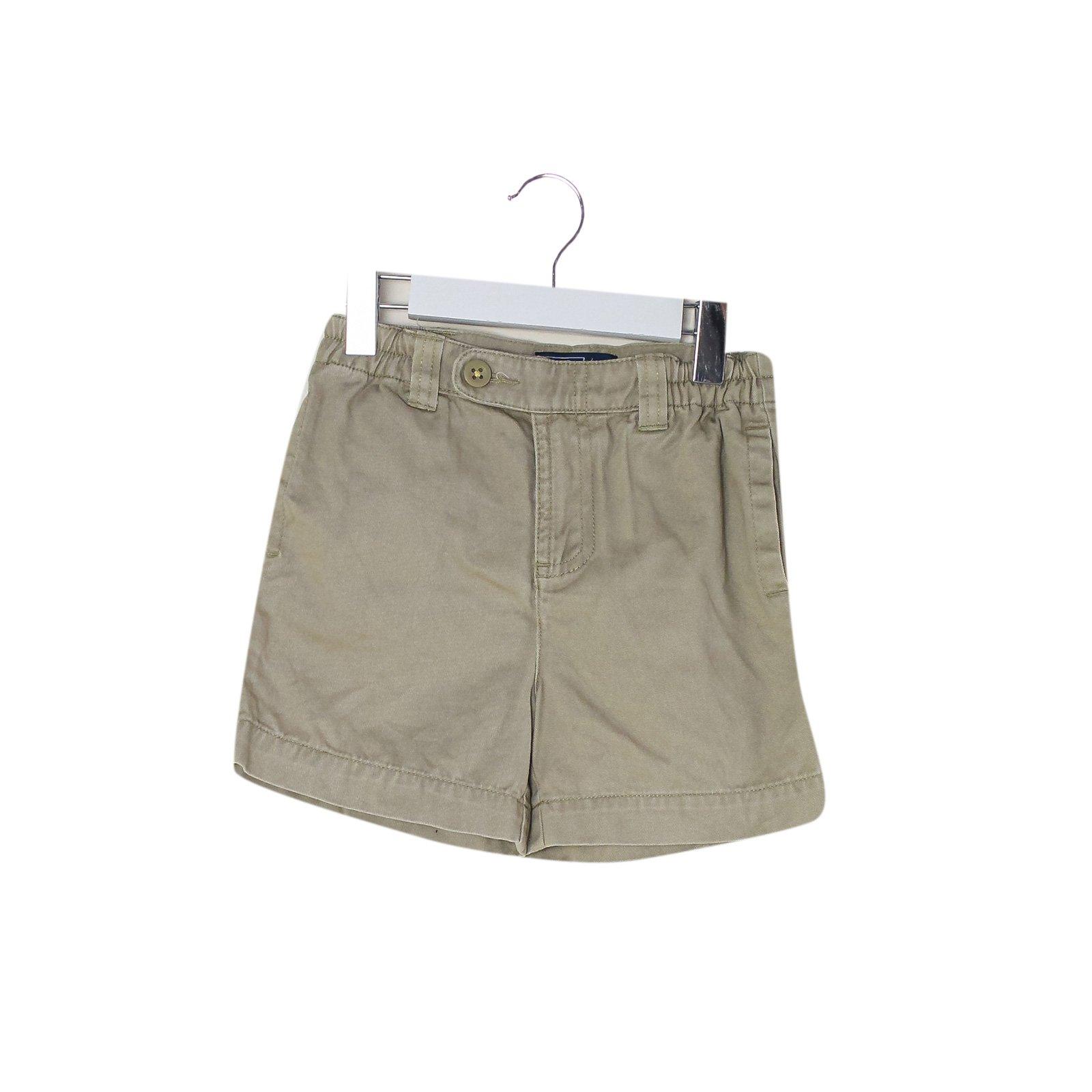 ralph lauren shorts from retykle