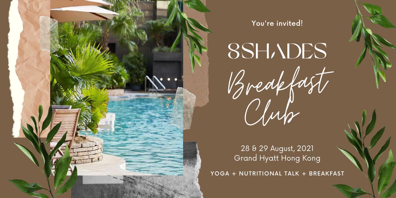 8Shades Breakfast Club (3)