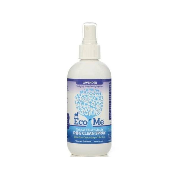 deodorising spray eco-friendly products dogs