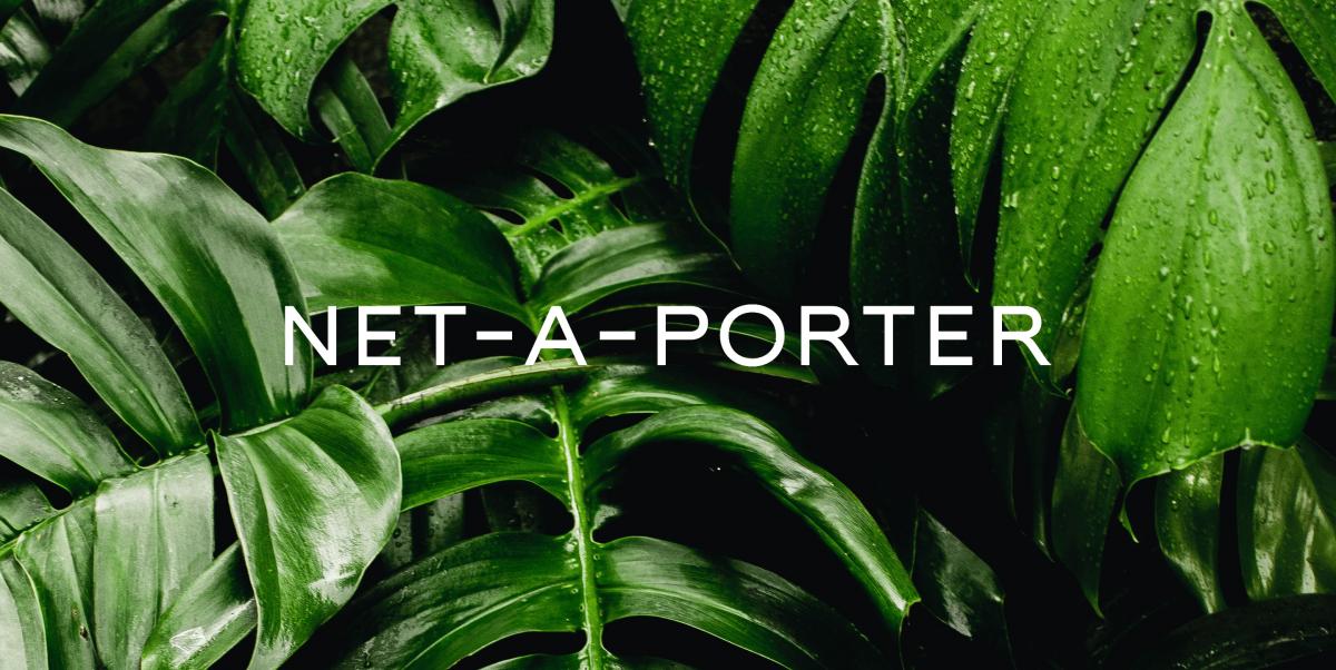 net-a-porter between