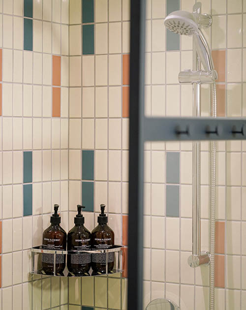 eaton staycation bathroom products