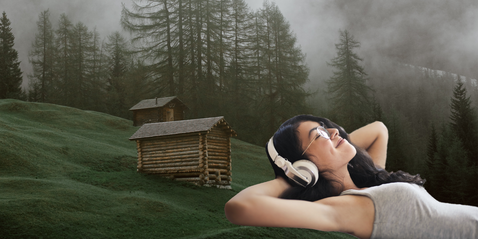 sustainability podcasts 8shades