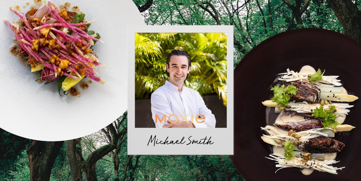 michael_smith_moxie_banner
